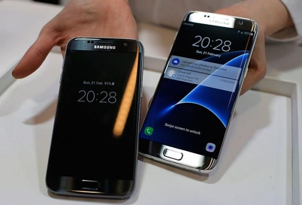 Türkiye'deki en hızlı 4.5G bağlantı özelliği hangi telefonda? - Page 3