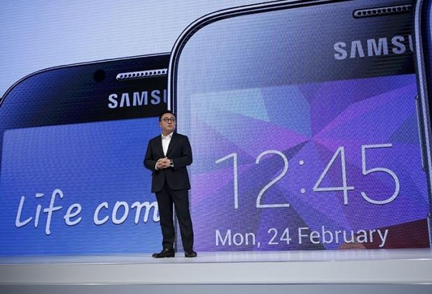 Türkiye'deki en hızlı 4.5G bağlantı özelliği hangi telefonda? - Page 4