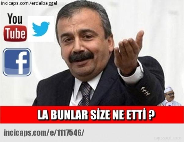 Türkiye'deki erişim yasağı sosyal medyayı patlattı - Page 2