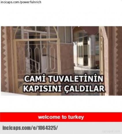 Türkiye'den caps gibi fotoğraflar - Page 3