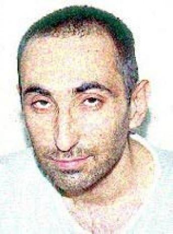 Türkiye'nin en azılı seri katilleri! - Page 1