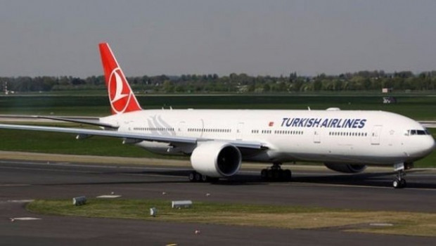Türkiye'nin en büyük 100 özel şirketi - Page 2