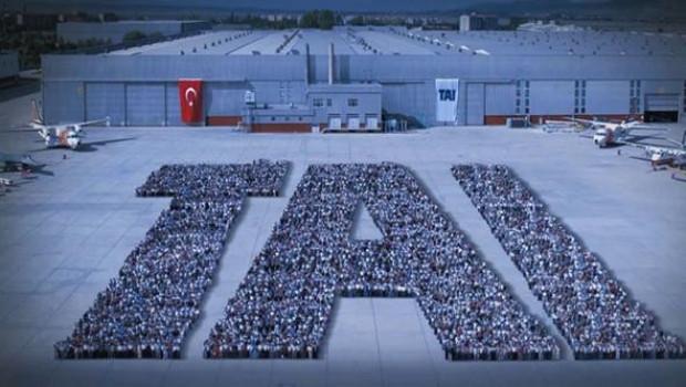 Türkiye'nin en büyük şirketleri 2017 - Page 1
