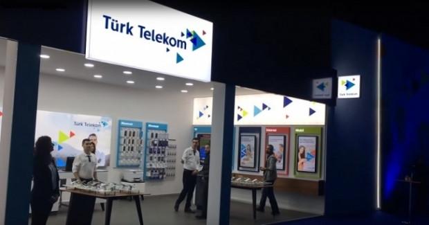 Türkiye'nin en değerli 10 şirketi 2016 - Page 4