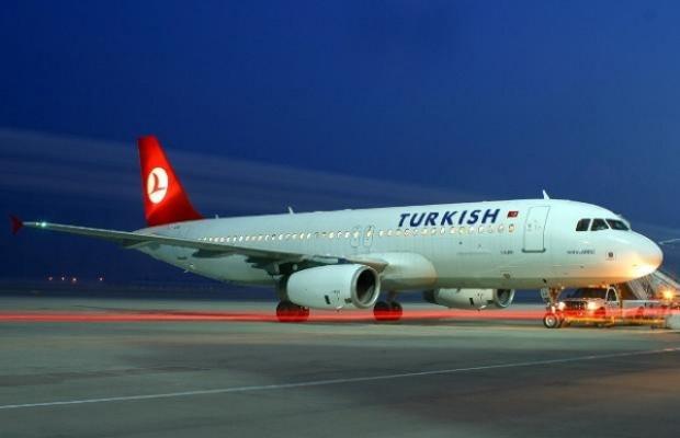 Türkiye'nin en değerli 50 markası! - Page 2