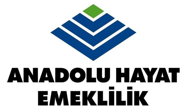 Türkiye'nin en değerli şirketleri 2016 - Page 1