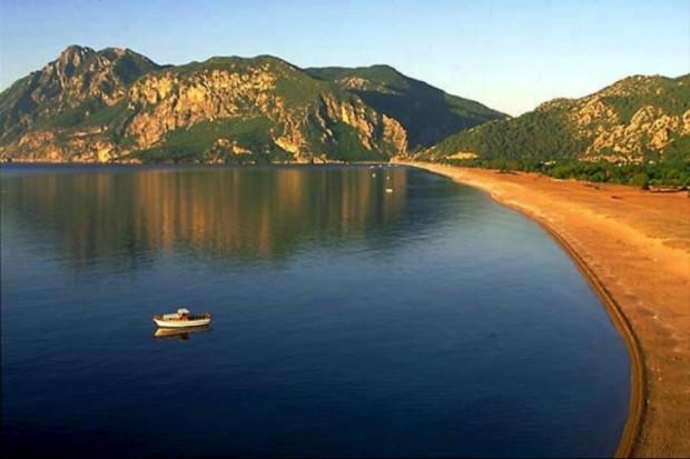 Türkiye'nin en iyi 7 sahili - Page 3