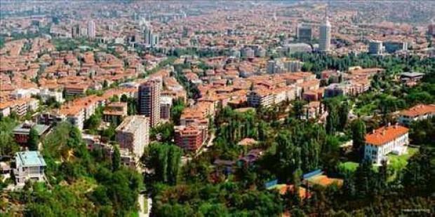 Türkiye'nin en kalabalık 10 ilçesi - Page 2