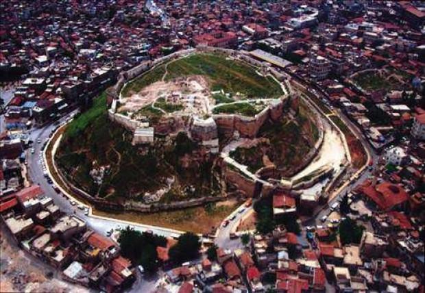 Türkiye'nin en kalabalık 10 ilçesi - Page 3