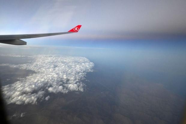Türkiye'nin gururu: THY - Page 3