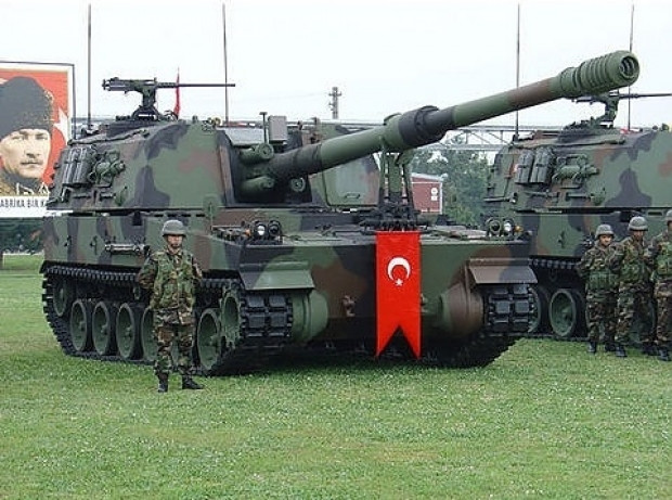 Türkiye'nin Son 10 Yılda Ürettiği 8 Silah - Page 3