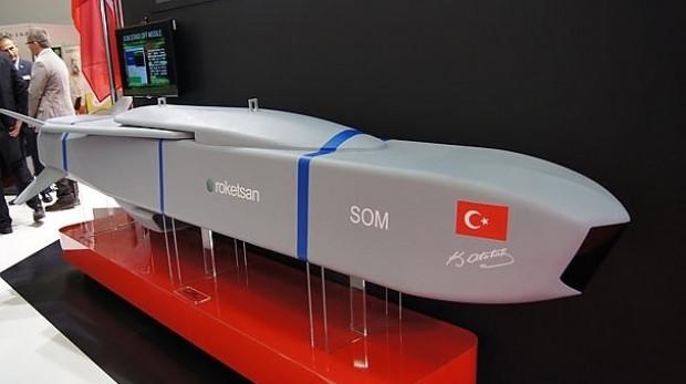 Türkiye'nin Son 10 Yılda Ürettiği 8 Silah - Page 4