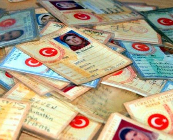 Türkiye'nin teknoloji ile tanıştığı ilk anlar - Page 4