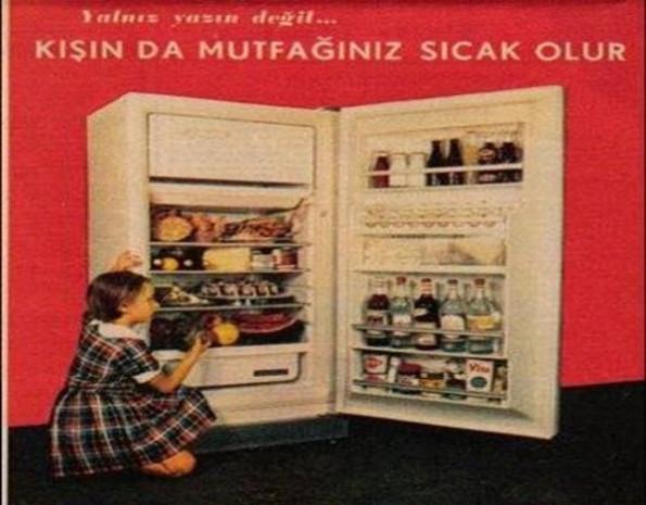 Türkiye'nin teknoloji ilkleri - Page 3