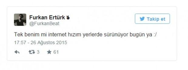 Türkiye'ye siber saldırı mı yapıldı? - Page 4