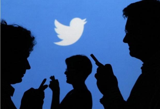 Tweet'lerdeki 140 karakter sınırı kalkıyor ama - Page 2