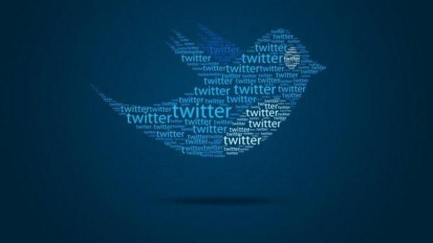 Tweet'lerdeki 140 karakter sınırı kalkıyor ama - Page 4