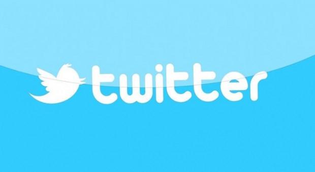 Twitter, bir iletideki karakter üst limitinin 140'tan 280'e çıktı - Page 1