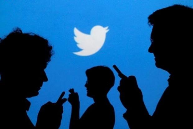 Twitter, bir iletideki karakter üst limitinin 140'tan 280'e çıktı - Page 2