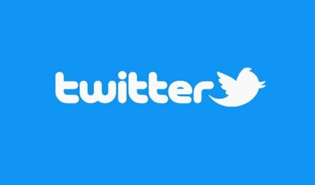 Twitter Moments artık mobilde! - Page 1