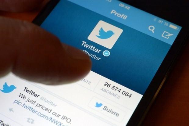 Twitter Moments artık mobilde! - Page 2
