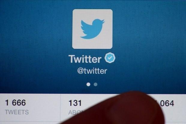 Twitter Moments artık mobilde! - Page 4