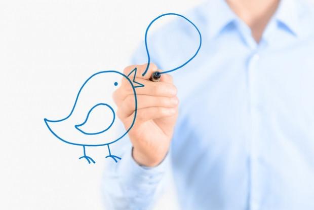 Twitter ve Youtube'dan nasıl para kazanılır? - Page 2