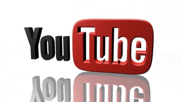 Twitter ve Youtube'dan nasıl para kazanılır? - Page 4