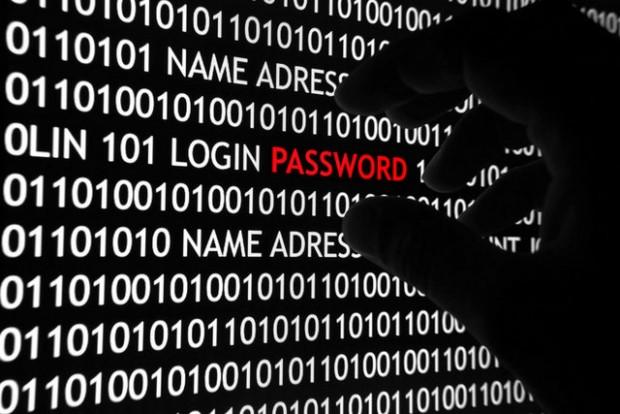 Twitter'a girenlerin banka şifreleri çalınabilir! - Page 1