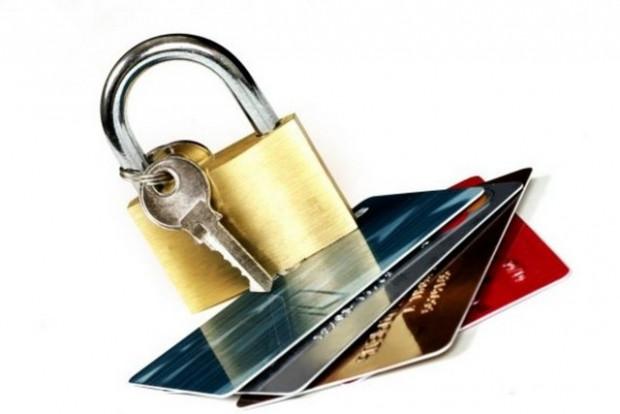 Twitter'a girenlerin banka şifreleri çalınabilir! - Page 2