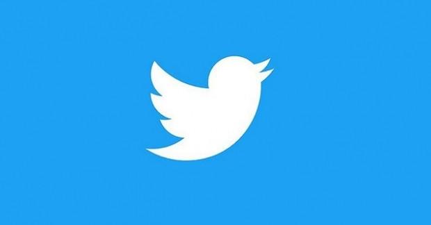 Twitter'da artık bunu yapamayacaksınız - Page 4