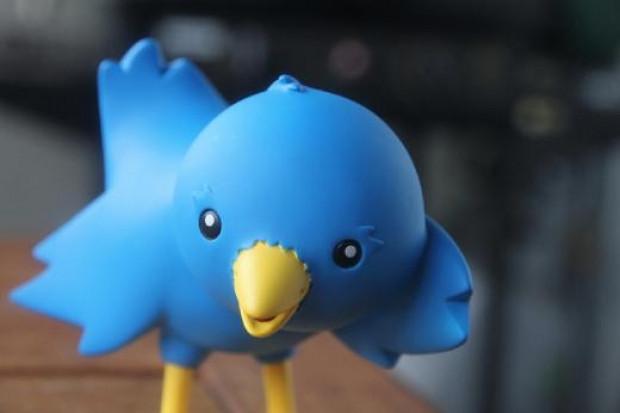 Twitter'da çalışmak ister misiniz? - Page 2