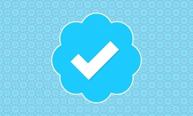 Twitter'da hesap onaylatma işlemi nasıl yapılır? - Page 1