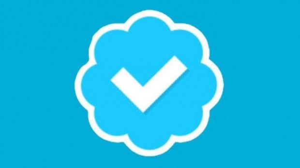 Twitter'da hesap onaylatma işlemi nasıl yapılır? - Page 2