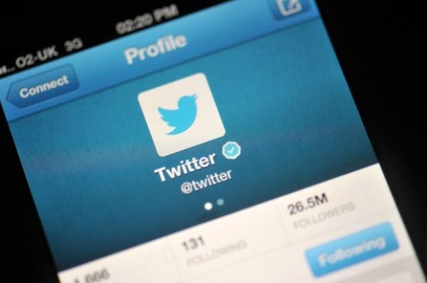 Twitter'da kitlesel hipnoz yapıldığı doğru mu? - Page 4