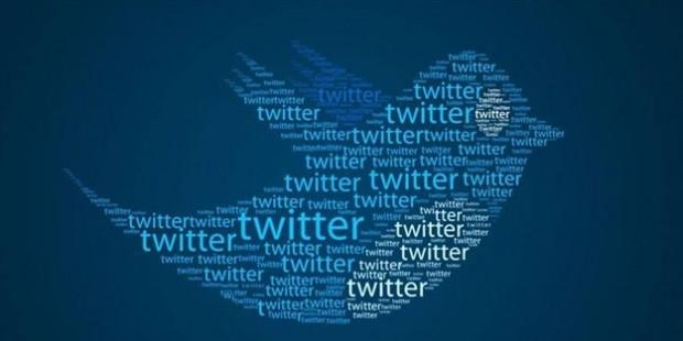 Twitter'dan gelen bu virüse dikkat! - Page 1