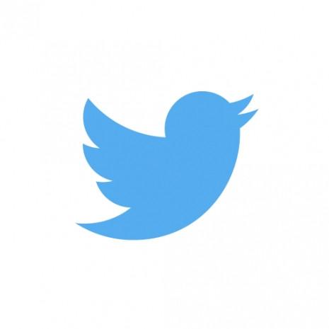 Twitter'dan yepyeni bir özellik - Page 4