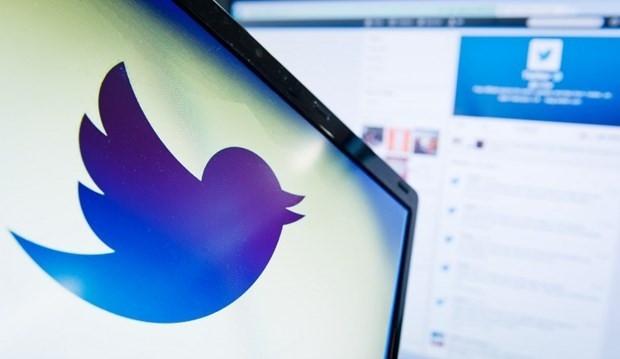 Twitter'ın yeni gizlilik politikası neler getiriyor? - Page 1