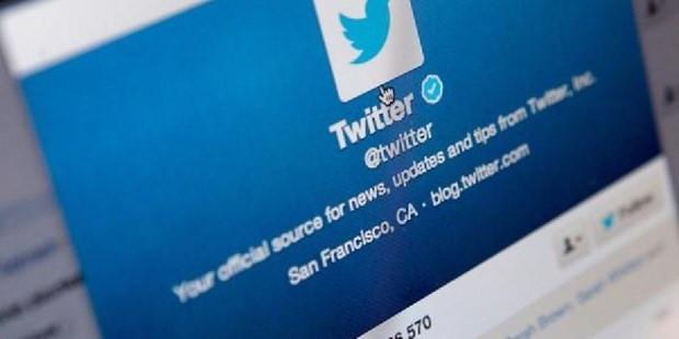 Twitter'ın yeni gizlilik politikası neler getiriyor? - Page 2