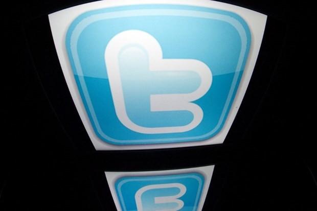 Twitter kuşunun resmi adını biliyor musunuz? - Page 2