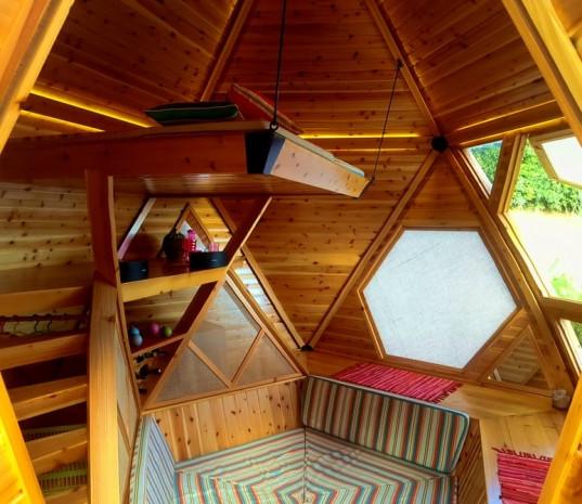 Üç boyutlu en güzel ev EcoPods - Page 3