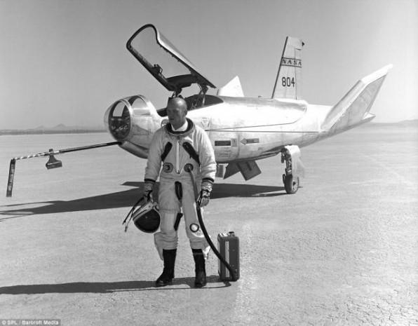 Uçabilen en ilginç uçaklar! - Page 4