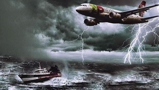 Uçak ve gemilerin korkulu rüyası - Page 4