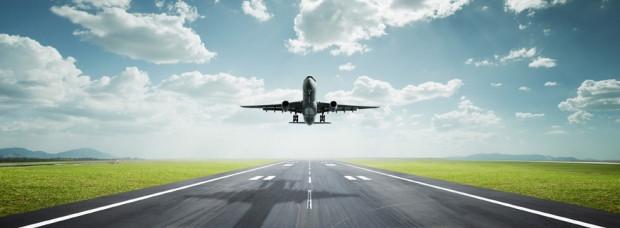 Uçak yolculuklarında radyasyona maruz kalıyor muyuz? - Page 1