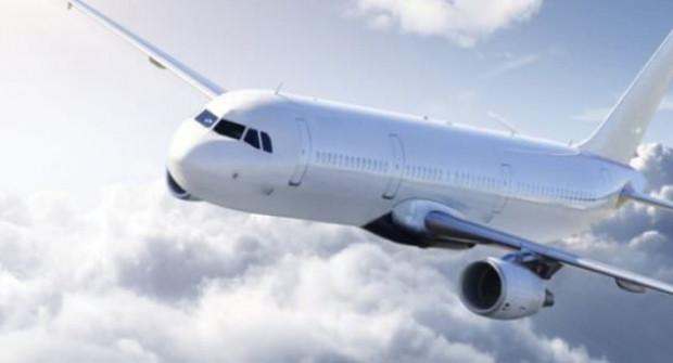 Uçak yolculuklarında radyasyona maruz kalıyor muyuz? - Page 2