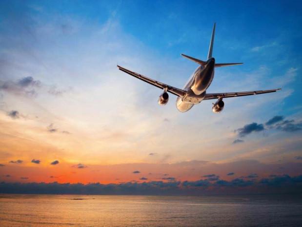 Uçak yolculuklarında radyasyona maruz kalıyor muyuz? - Page 3