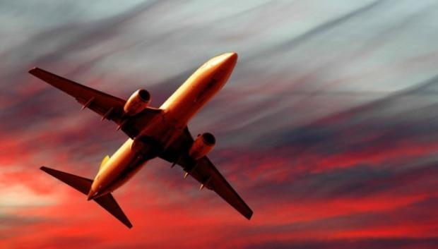 Uçak yolculuklarında radyasyona maruz kalıyor muyuz? - Page 4