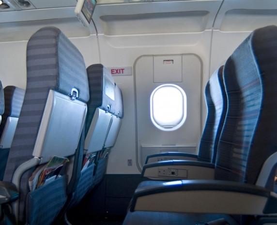 Uçaklarda hangi koltuklar daha güvenli? - Page 2