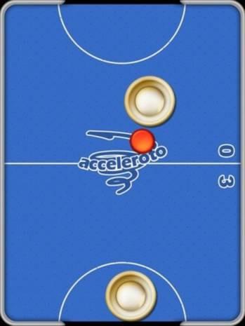 Ücretsiz 25 iPad oyunu! - Page 3