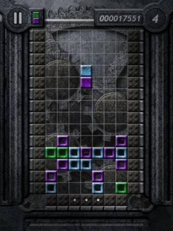 Ücretsiz 25 iPad oyunu! - Page 4